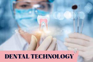 dentistry in Brampton