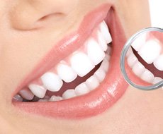 img_teeth-whitening