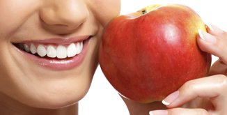 Denture Treatments