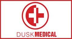 Dusk Medical
