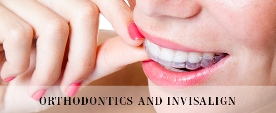 orthodontics_invisalign