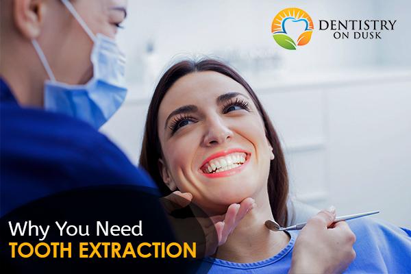 dentist in Brampton