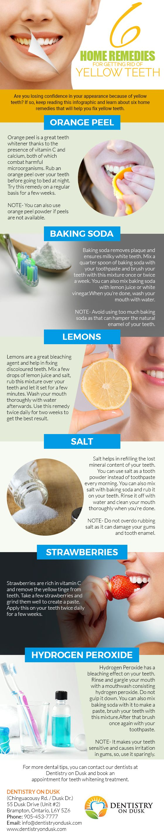 Home-Remedies-for-Getting-Rid-of-Yellow-Teeth