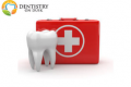 Here's How to Tackle a Dental Emergency