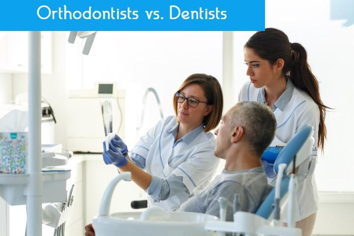 orthodontics-brampton